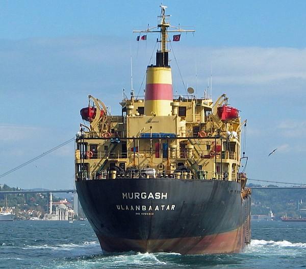 便宜 置 籍 船